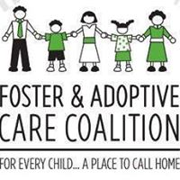 Foster and Adoptive Care Coalition
