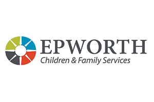 Epworth Children & Family Services