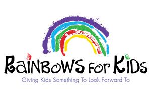 Rainbows for Kids