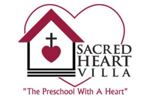 Sacred Heart Villa